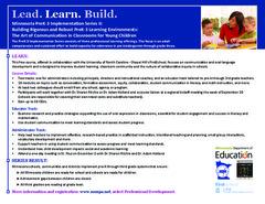 Learn%20flier.pdf